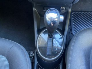 2015 Hyundai i20 PB MY16 Active Psw 4 Speed Automatic Hatchback