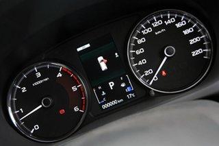2021 Mitsubishi Pajero Sport QF MY21 GLS U28 8 Speed Sports Automatic Wagon