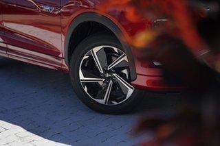 YB ECLIPSE CROSS PHEV EXCEED AWD WAGON.