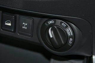 2021 Nissan Navara D23 MY21 ST-X King Cab White Diamond 7 Speed Sports Automatic Utility