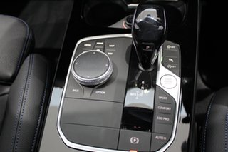 2021 BMW 1 Series F40 118i DCT Steptronic M Sport Alpine White 7 Speed Sports Automatic Dual Clutch