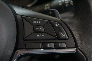 2020 Nissan Juke F16 ST+ DCT 2WD Platinum 7 Speed Sports Automatic Dual Clutch Hatchback