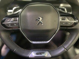 2019 Peugeot 508 R8 MY19 GT Sportwagon Black 8 Speed Sports Automatic Wagon