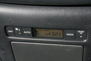 2021 Nissan Patrol Y62 MY21 TI Gun Metallic 7 Speed Sports Automatic Wagon