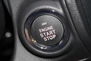 2021 Subaru XV G5X MY21 2.0i-S Lineartronic AWD Horizon Blue 7 Speed Constant Variable Wagon