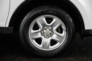2017 Toyota RAV4 ALA49R MY17 GX (4x4) Glacier White 6 Speed Automatic Wagon