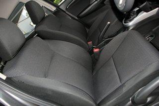 2017 Honda Jazz GF MY17 VTi Grey 5 Speed Manual Hatchback