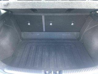 2018 Hyundai i30 PD MY18 SR D-CT White 7 Speed Sports Automatic Dual Clutch Hatchback