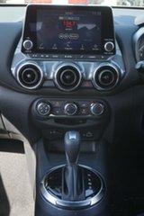 2020 Nissan Juke F16 ST DCT 2WD Snow Storm 7 Speed Sports Automatic Dual Clutch Hatchback