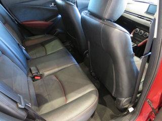 Mazda CX-3 Akari SKYACTIV-MT Wagon