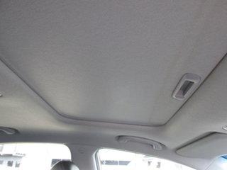 2011 Hyundai Elantra MD Premium White 6 Speed Sports Automatic Sedan