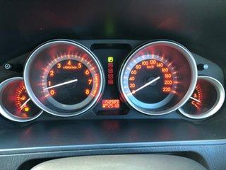 2012 Mazda CX-9 MY13 Classic (FWD) Grey 6 Speed Auto Activematic Wagon