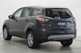 2019 Ford Escape ZG 2019.75MY Ambiente Magnetic 6 Speed Sports Automatic SUV.