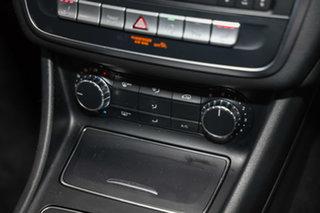 2019 Mercedes-Benz GLA-Class GLA180 DCT Urban Edition Iridium Silver 7 Speed