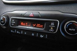 2018 Kia Sorento UM MY19 Si AWD Silver 8 Speed Sports Automatic Wagon