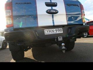 Ford RANGER 2020.75 DOUBLE PU RAPTOR . 2.0L BIT 10 4X4 (aVLP99F)