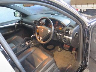 2009 Porsche Cayenne MY09 6 Speed Tiptronic Wagon