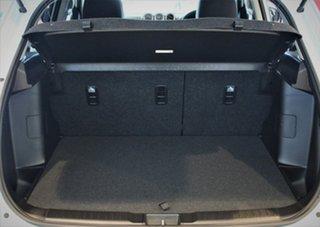 2020 Suzuki Vitara LY Series II 2WD Cool White 5 Speed Manual Wagon