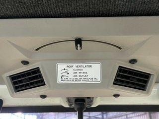 1993 Toyota Dyna Y50 100 White 5 Speed Manual Utility