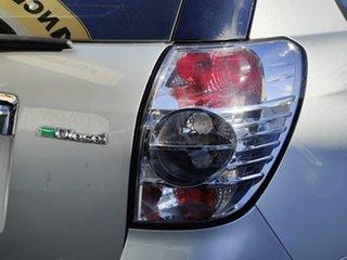 2013 Holden Captiva CG Series II MY12 5 AWD Nitrate 6 Speed Sports Automatic Wagon