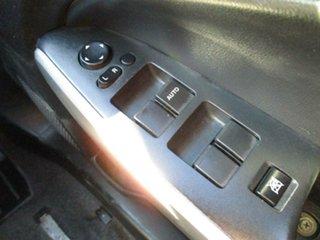 2014 Mazda 2 DE10Y2 MY14 Neo Sport Grey 4 Speed Automatic Hatchback