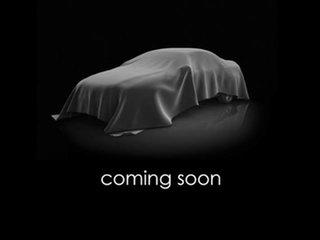 2017 Mitsubishi Outlander ZK MY17 PHEV AWD Exceed White 1 Speed Automatic Wagon Hybrid