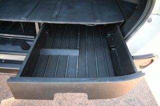 2013 Nissan X-Trail T31 Series 5 ST (FWD) White 6 Speed Manual Wagon