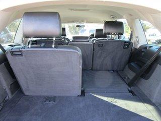 2010 Audi Q7 3.0 TDI QUATTROMY09 UPGRADE Grey Wagon