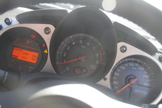 370Z MAN COUPE MY18 MY19