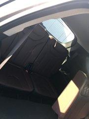 2021 Hyundai Santa Fe Tm.v3 MY21 Elite DCT Grey 8 Speed Sports Automatic Dual Clutch Wagon