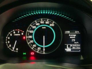 2016 Suzuki Ignis MF GLX Grey 1 Speed Constant Variable Hatchback
