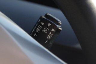 2012 Toyota Prius c NHP10R E-CVT Sunrise 1 Speed Constant Variable Hatchback Hybrid