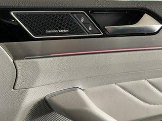 2021 Volkswagen Passat 3C (B8) MY21 Alltrack DSG 4MOTION 162TSI Premium Grey 7 Speed