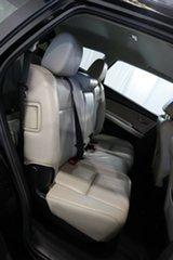 2013 Mazda CX-9 TB10A5 Luxury Activematic AWD Black 6 Speed Sports Automatic Wagon