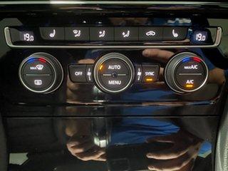 2019 Volkswagen Golf 7.5 MY20 GTI DSG Pure White 7 Speed Sports Automatic Dual Clutch Hatchback