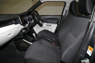 2020 Suzuki Ignis MF GLX 1 Speed Constant Variable Hatchback
