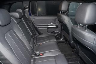 2021 Mercedes-Benz GLB-Class X247 801+051MY GLB200 DCT Galaxy Blue 7 Speed
