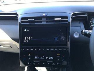 2021 Hyundai Tucson NX4.V1 MY22 Highlander 2WD 6 Speed Automatic Wagon