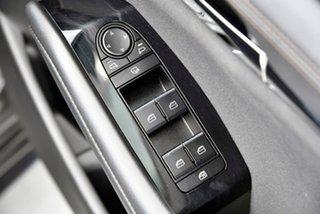 2019 Mazda 3 BP2SLA G25 SKYACTIV-Drive Evolve Grey 6 Speed Sports Automatic Sedan