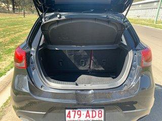 2014 Mazda 2 DJ Neo Black 6 Speed Manual Hatchback