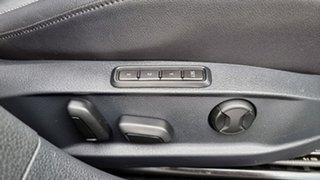 2018 Volkswagen Golf 7.5 MY18 Alltrack DSG 4MOTION 132TSI Premium Black 6 Speed