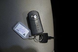2013 Mazda CX-9 TB10A5 Luxury Activematic AWD Black 6 Speed Sports Automatic Wagon.