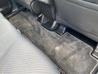 2018 Toyota Kluger GSU50R GX 2WD Predawn Grey 8 Speed Sports Automatic Wagon