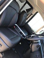 2021 Hyundai Staria US.V1 Highlander Grey Wagon