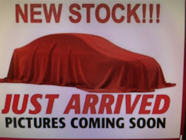 Used Nissan Qashqai J11 Series 2 ST X-tronic Moonah, 2019 Nissan Qashqai J11 Series 2 ST X-tronic White 1 Speed Constant Variable Wagon