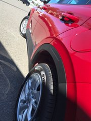 2021 Hyundai Venue QX.V3 MY21 6 Speed Automatic Wagon