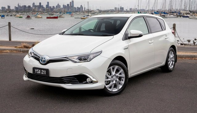 Used Toyota Corolla ZRE182R Ascent Sport Southport, 2013 Toyota Corolla ZRE182R Ascent Sport 7 Speed CVT Auto Sequential Hatchback