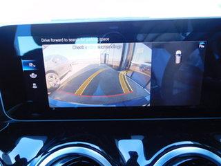 2019 Mercedes-Benz B-Class W247 B180 DCT Blue 7 Speed Sports Automatic Dual Clutch Hatchback