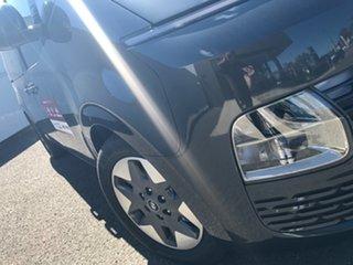 2021 Hyundai Staria US.V1 Highlander Grey Wagon.