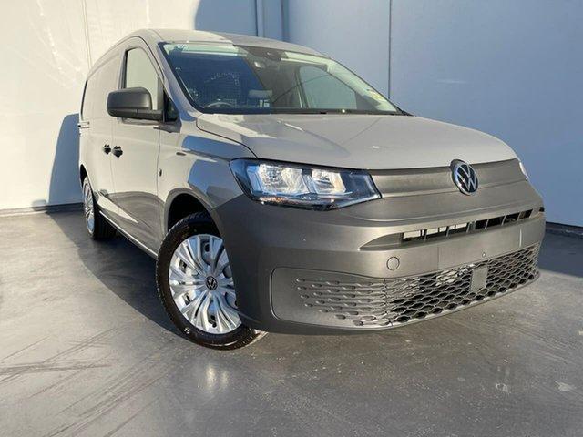 New Volkswagen Caddy Liverpool, Caddy Cargo Maxi TDI320 2.0 TDsl 7spd DSG 2s Van